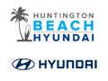 Huntington Beach Hyundai