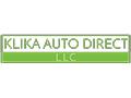 Klika Auto Direct