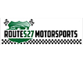 Route527 Motorsports