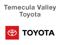 Temecula Valley Toyota