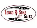 Longo and Sons Auto Sales Inc.
