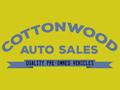 Cottonwood Auto Sales