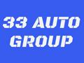 33 Auto Group