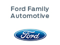 Ford Family Automotive