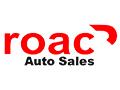 ROAC Auto Sales