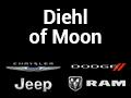 Diehl of Moon