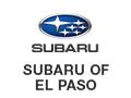 Subaru of El Paso