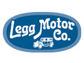 Legg Motor Company