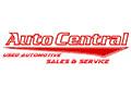 Auto Central Sales Inc.