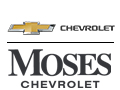 Moses Chevrolet