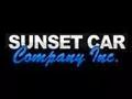 Sunset car co