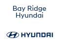 Bay Ridge Hyundai