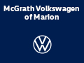McGrath Volkswagen of Marion