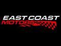 East Coast Motors of New Jersey