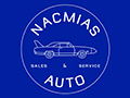 Nacmias Auto Sales