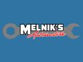 Melniks Automotive