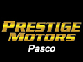Prestige Motors Pasco