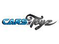 Cars N Toyz