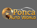 Ponca Auto World
