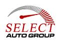 Select Auto Group, LLC