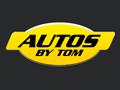 Autos by Tom