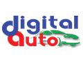 Digital Auto LLC