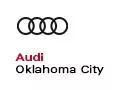 Audi Oklahoma City