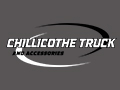 Chillicothe Truck