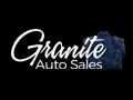 Granite Auto Sales LLC