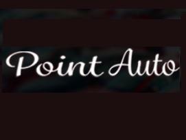Point Auto