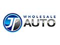 JT Wholesale Auto, Inc.