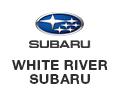 White River Subaru