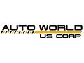 Auto World USA