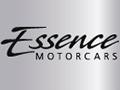 Essence Maserati Alfa Romeo