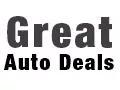 Great Auto Deals