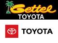 Gettel Toyota of Charlotte County