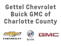 Gettel Chevrolet Buick GMC of Charlotte County