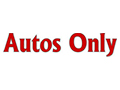 Autos Only Everett