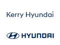 Kerry Hyundai