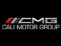 Cali Motor Group