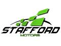 Stafford Motors
