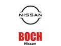 Boch Nissan
