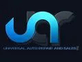 Universal Auto Repair and Sales