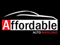 Affordable Auto Maryland