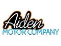 Aiden Motor Company