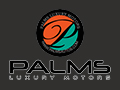 Palms Luxury Motors