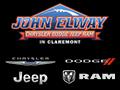 John Elway's Claremont Chrysler Dodge Jeep Ram