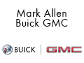Mark Allen Buick GMC