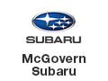 McGovern Subaru