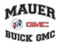 Mauer Buick GMC